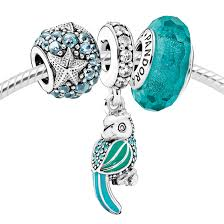 pandora bracelet sets images Gift sets