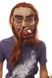 halloween props sale popular halloween prop heads buy cheap halloween prop heads lots