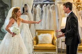 House When Does The Rest Of U0027fuller House U0027 Season 3 Come Out Decider
