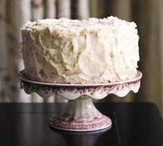 southern red velvet cake recipe southern red velvet cake and