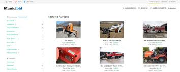 bid auction websites top 10 auction websites for deals