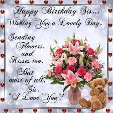 26 best birthdays images on pinterest birthday wishes birthdays