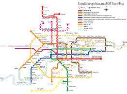 Blue Line Delhi Metro Map by Metro Maps Interior Decorative Panels Textures