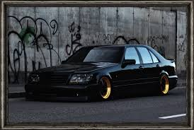 lexus ls400 vip wheels ls400 black interior transplant to ambitious page 2
