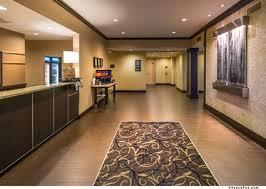 Comfort Inn Reno Reno Nv Hotels Hampton Inn U0026 Suites Reno