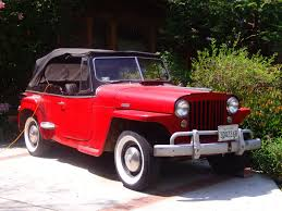 jeep jeepster 2015 auto a go go june 2010