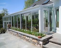 Cost Sunroom Addition 98 Best зимний сад Winter Garden Images On Pinterest