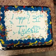 birthday cake u2013 the thrifty running dad