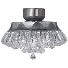 Chandelier Attachment For Ceiling Fan 86 Best Fans Images On Pinterest Batman Bedroom And Bedroom