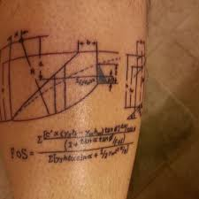 electrician tattoos physics pictures to pin on pinterest tattooskid