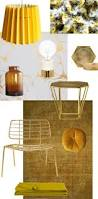 dulux u0027s cherished gold interiors design lovers blog