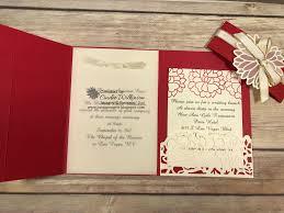 wedding invitations u2013 just sponge it