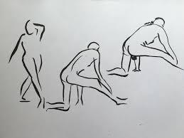 life drawing tina u0027s blog oca drawing 1