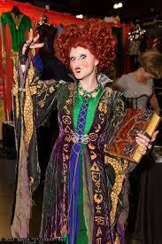Winifred Sanderson Halloween Costume Yoworld Forums U2022 Topic Detail Hocus Pocus Request