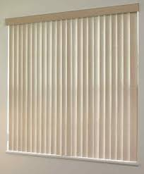 Interior Plantation Shutters Home Depot Lowes Also New Interior Plantation On A Budget Fresh New Home