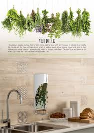 Kitchen Herb Pots Modern Systems To Help Your Herb Garden Thrive In Small Spaces