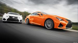 lexus rcf 2016 lexus rc f overview lexus of chattanooga