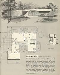 vintage house plans 1153 antique alter ego loversiq