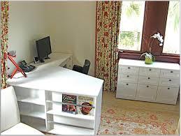Home Office  Home Office Designs Home Offices Design Desks Office - Design my home office