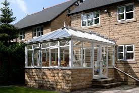 conservatories slough affordable windows u0026 construction ltd