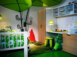 child room 8 kids flooring ideas hgtv