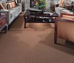 Family Room Carpet S Carpet Vidalondon - Family room carpet