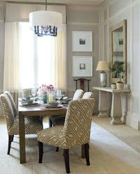 awesome cool large dining room wall mirrors 66 on modern dining
