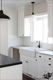 Upper Kitchen Cabinet Height Kitchen Upper Kitchen Cabinet Height Tall Kitchen Wall Cabinets
