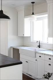 tall kitchen wall cabinets kitchen upper kitchen cabinet height tall kitchen wall cabinets