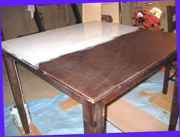 kitchen table refinishing ideas how ideas for refinishing kitchen table is abrarkhan me