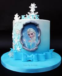 elsa barbie cake twisted apron cakes elsa barbie