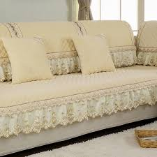 Online Get Cheap Sofa Cover Fabric Designs Aliexpresscom - Sofa cover design