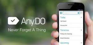 android reminder app 10 best reminder apps for iphone android windows free apps