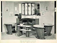 Art Deco Kitchen Design by Art Deco Kitchens From The 1930 Original 1930 Bathroom Very