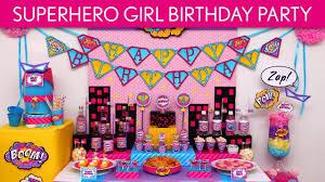 baby girl birthday ideas girl birthday party ideas girl b77