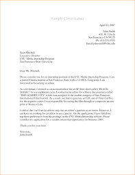 ideas of 11 cover letter for administrative assistant job basic
