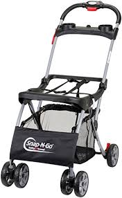 amazon car seat black friday amazon com baby trend snap n go ex universal infant car seat