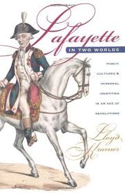 Barnes And Noble Lafayette Indiana 25 Best The Marquis De Lafayette Images On Pinterest George