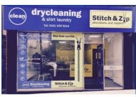 Curtain Shops In Stockport 3 Best Dry Cleaners In Stockport Threebestrated