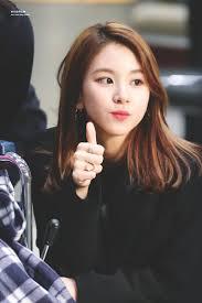 273 best kpop twice images on pinterest kpop girls twice