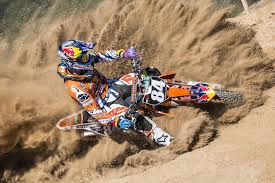 action motocross herlings is back derestricted
