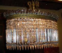 the lighting outlet sunrise fl pierres chandeliers 8236 w state road 84 davie fl 33324 yp com