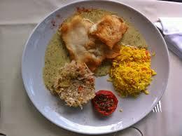 la bonne cuisine de rolande best of la bonne cuisine de rolande suggestion iqdiplom com