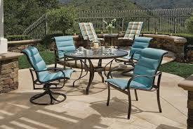 new ideas telescope patio furniture clearance 23568 dwfjp com