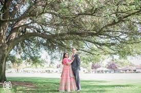 indian wedding photography bay area bay area wedding photography san jose ca sunaina shyam