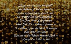 gl ckw nsche zum 50 hochzeitstag 30 wünsche und sprüche zur goldenen hochzeit der eltern kostenlos
