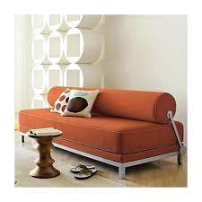 twilight sleeper sofa review dwr twilight sleeper sofa review review home co