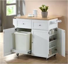 Corner Cabinet Storage Ideas Shelves Shelves Design Full Size Of Kitchenkitchen Storage