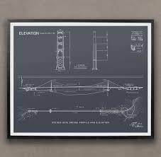 architectural blueprints for sale 11 best monarch architecture plans images on