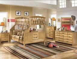 48 best bedroom furniture images on pinterest bedroom sets 3 4